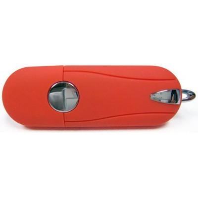 TIGER USB FLASH DRIVE MEMORY STICK