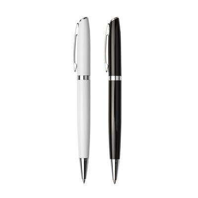 Picture of CHARLESTON BALL PEN