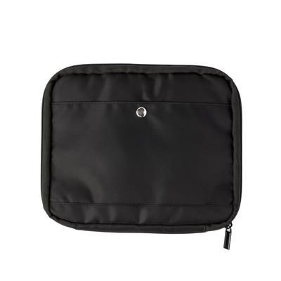 Picture of HANDY POUCH in Black