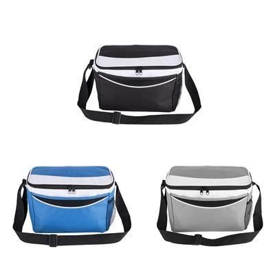 Picture of ARCTIC LARGE COOL BAG
