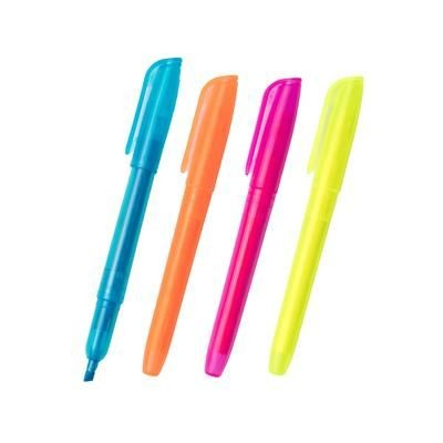 Picture of PEN HIGHLIGHTER