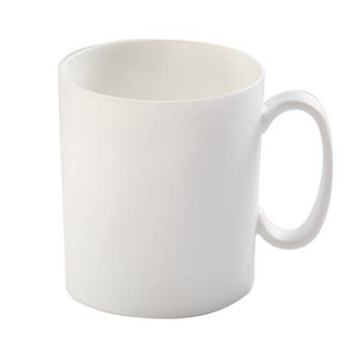 Picture of RECYCLED MUG