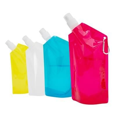 Picture of COLLAPSIBLE BOTTLE 820ML
