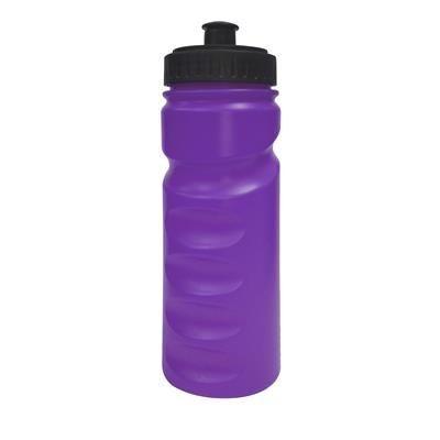 Picture of OSLO SPORTS BOTTLE in Purple