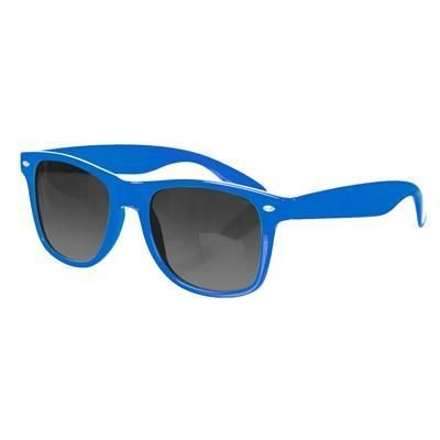 Picture of SORRENTO SUNGLASSES in Blue