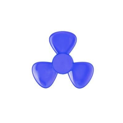 Picture of PETAL SPINNER in Blue