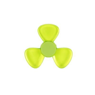 Picture of PETAL SPINNER in Green