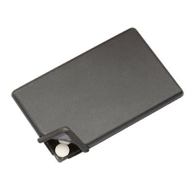 Picture of MINTS CARDS in Solid Black