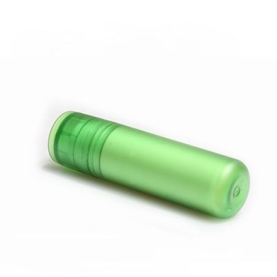 Picture of LIP BALM FROSTED FINISH in Lime Green
