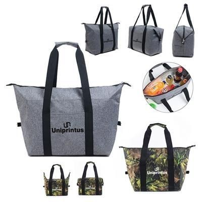 Picture of HUSKY COOLER TOTE BAG