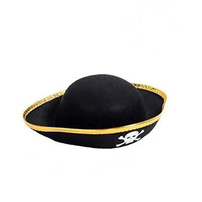 Picture of PIRATE HAT