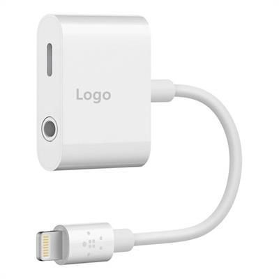 Picture of HEADPHONES ADAPTER
