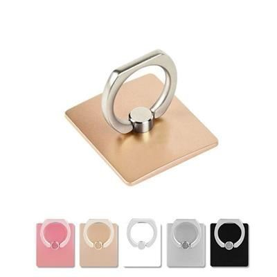 Picture of CELL PHONE RING HOLDER