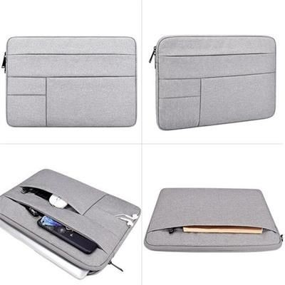 Picture of 15 INCH LAPTOP SLEEVE