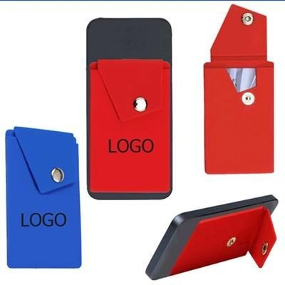 Picture of MULTIFUNCTION PHONE CASE