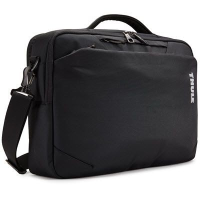 Picture of SUBTERRA 15 INCH LAPTOP BAG