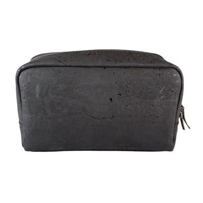Picture of CORK WASH BAG