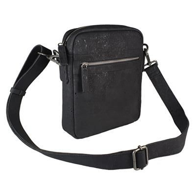 Picture of CORK CROSS BODY BAG UNISEX