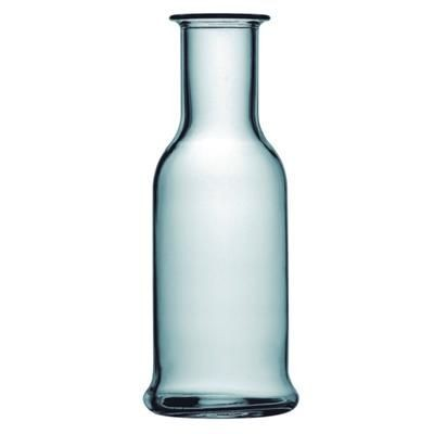 Picture of BRENVA GLASS OPEN TOP BOTTLE
