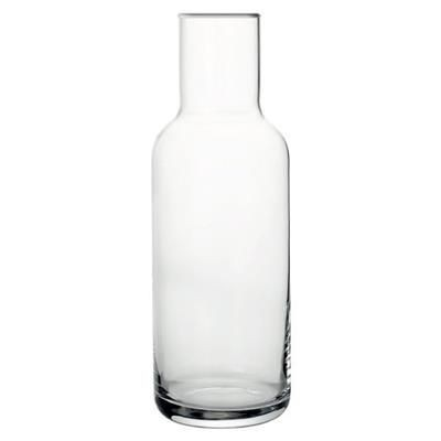 Picture of VEGA GLASS OPEN TOP BOTTLE