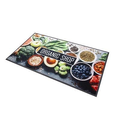Picture of COLORSTAR FLOOR MAT 600 X 850MM