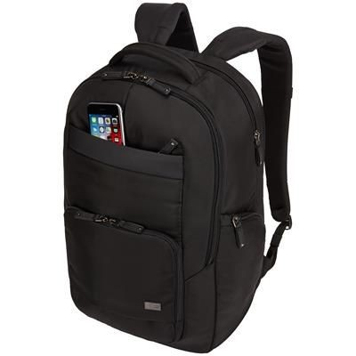 Picture of CASE LOGIC NOTION BACKPACK RUCKSACK 15 INCH