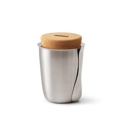 Picture of THERMO POT