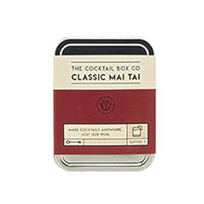 Picture of MAI TAI COCKTAIL KIT
