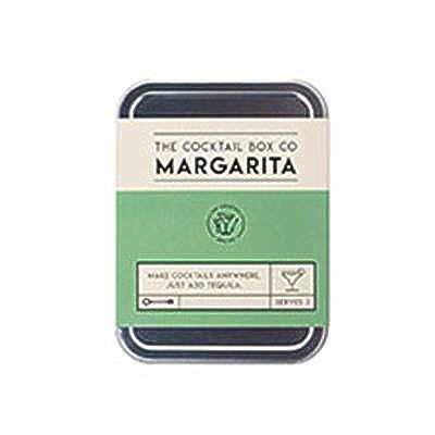 Picture of MARGARITA COCKTAIL KIT