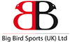 big bird sports uk ltd