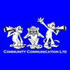 community communication ltd