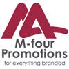 m four promotions