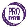 pro ad ltd
