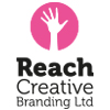 reach creative branding ltd