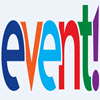 event merchandising ltd