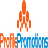 profile promotions ltd